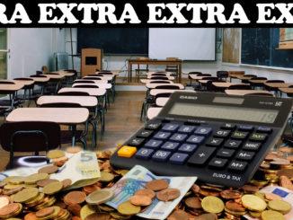 Avslöjar: Södertälje kommun använder skattepengar till kommunal verksamhet